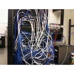 data centers,data racking,data cabling,network racking,wiring,cabling