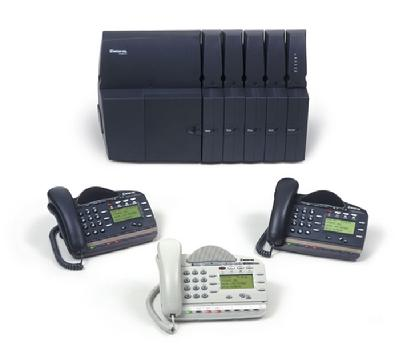 1 877 529 4746 Inter Tel Ip Pbx 5000 3000 Axxess